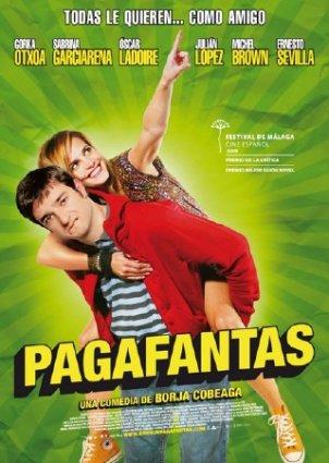 Лох - фильм 2009