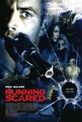 Беги без оглядки - фильм 2006
