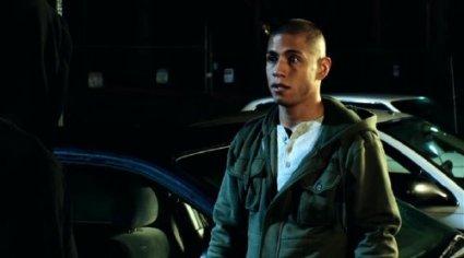 Сопротивление - фильм 2010